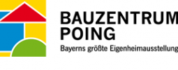 logo-bauzentrum-poing.png